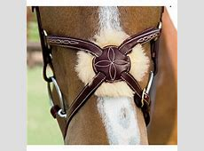413 best images about Horse browband on Pinterest