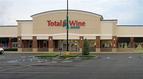 total wine  coupons    virginia beach va  coupons