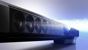 Yamaha Ysp-1400 Soundbar - Ysp1400