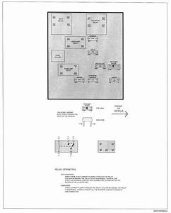 2003 Saturn L200 Wiring Diagram