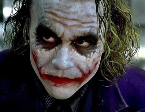 Best Images About Coringa Pinterest Chasing
