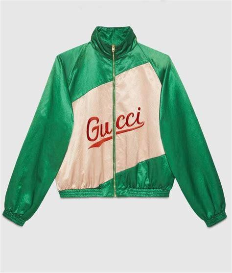 shop bts dynamite jimins gucci jacket special discount