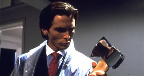Holy Bold Casting Batman Christian Bale May Play Former