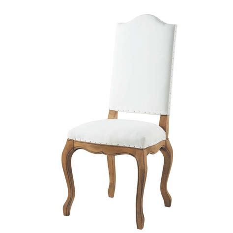 chaise industrielle maison du monde chaise atelier maisons du monde