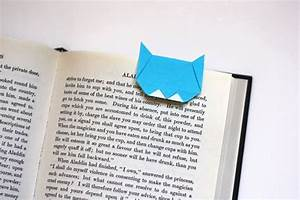 47 Best Origami Images On Pinterest