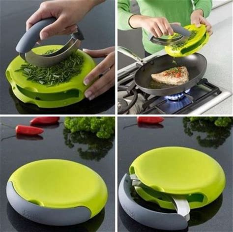 invention cuisine cool inventions and gadgets 039 funcage