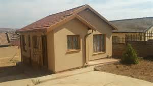 archive 2 bedroom house for rental centurion olx co za