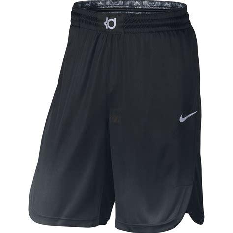 nike kd dry hyper elite basketball shorts mens shorts