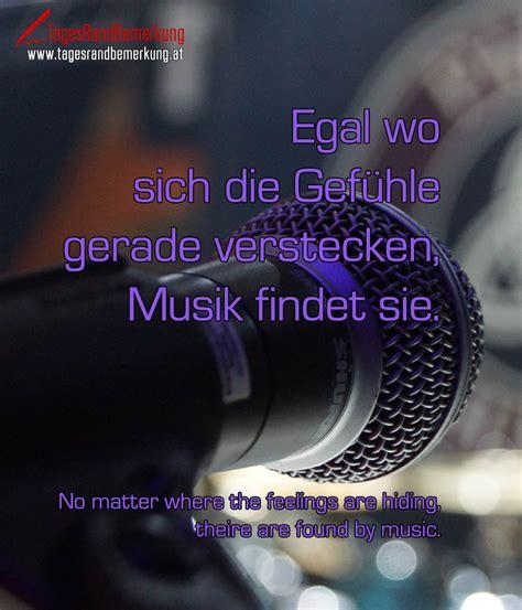 spr 252 che musik herz
