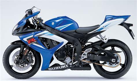 Suzuki Picture by Suzuki Gsxr 750 Picture 84612 Motorcycle Review Top