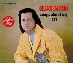 Danzig Memes - danzig meme kitties pictures to pin on pinterest pinsdaddy