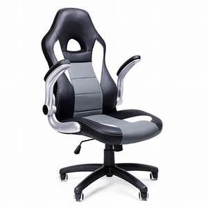Acheter Chaise De Bureau Maison Design