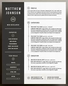 Beautiful resume templates health symptoms and curecom for Beautiful resume