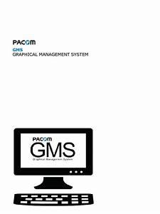 Pacom Br Gms En Lr 20151020