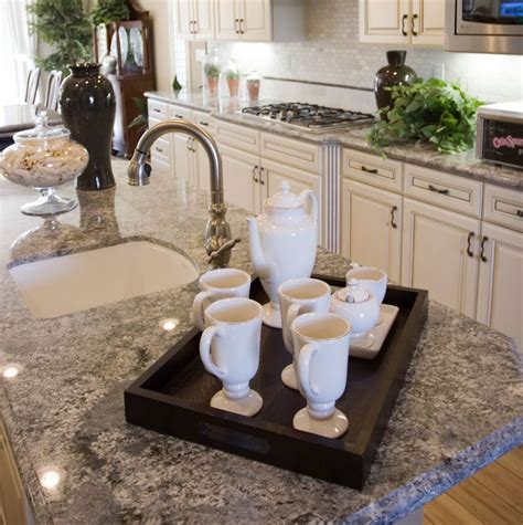 for sale granite countertops mableton mountain