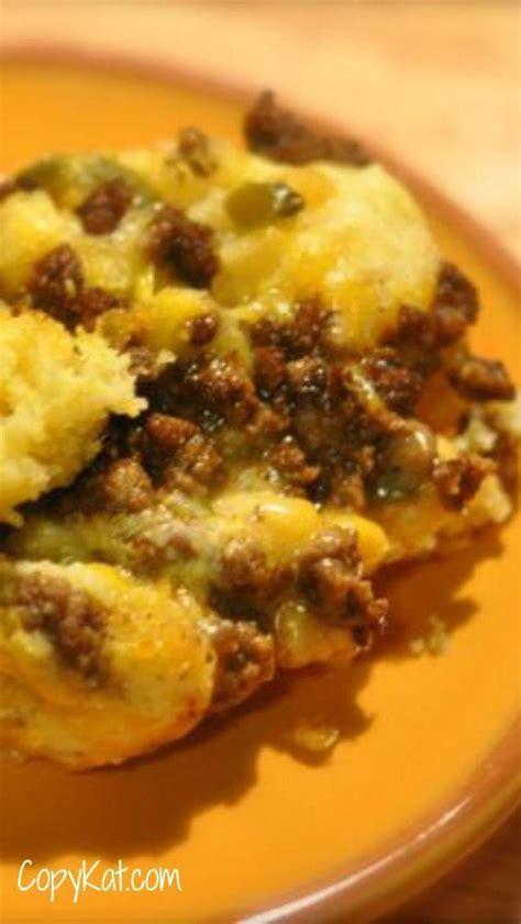 recipe for mexican cornbread mexican cornbread recipe just a pinch recipes