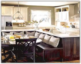 Island Kitchen Design Ideas Kitchen Islands For Small Kitchens Ideas Home Design Ideas