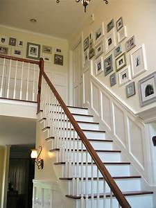 Treppen Streichen Ideen : moderne treppen ideen verschiedene modelle und farben ~ Markanthonyermac.com Haus und Dekorationen