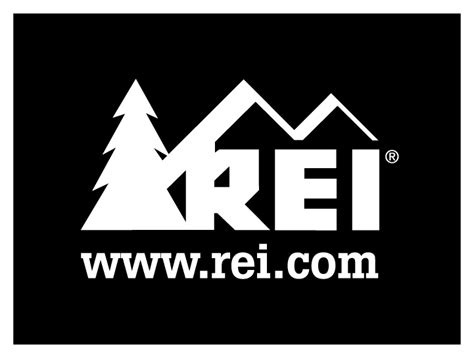 REI's Revamped Return Policy | Effective as of June 4th ...