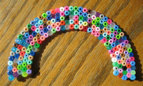 creative perler beads ideas hative