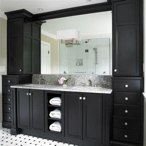 bathroom lighting ideas for vanity the 25 best grey bathroom vanity ideas on