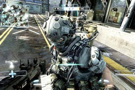 titanfall release date nearing why xbox 360 launch will
