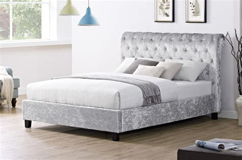 Beds For Sale by Casabla Bed Cj Trade