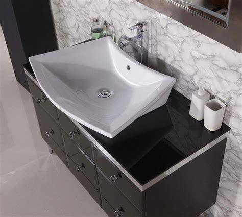 pictures of cool bathroom hd9g18 download modern bathroom sinks gen4congress for cool sink