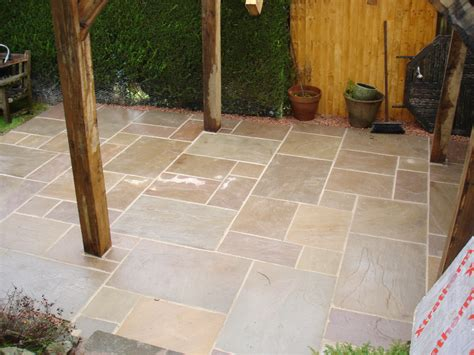 New Patio by New Patio In West Malvern Pave Your Way