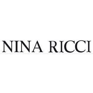 Saat ini pt nina venus indonusa 2 sedang membuka lowongan kerja untuk menempati posisi sebagai. Logo Pt Nina Venus Indonusa - Nina Ricci Luna coffret I ...