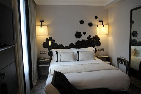 chambre lit blanc chambre lit blanc raliss com