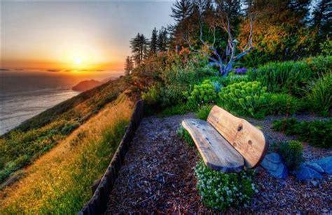 Beautiful Sunset Nature HD Pics | HD Wallpapers