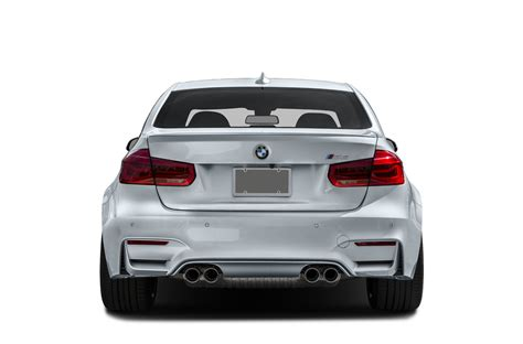 2016 Bmw M3  Price, Photos, Reviews & Features