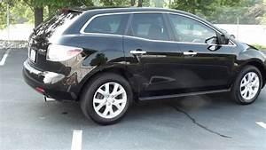 For Sale 2007 Mazda Cx