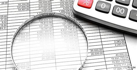 cabinet comptable familial situ 233 224 cormeilles en parisis 95