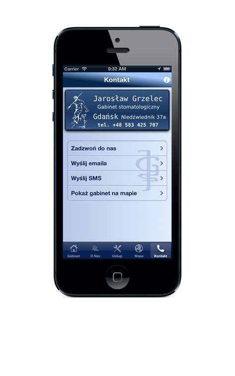 iphone dr ebitech 187 iphone apps for a doctor