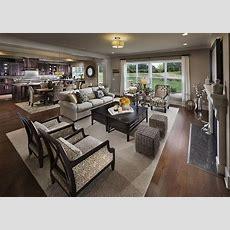 71 Best Luxury Living Room Images On Pinterest Luxury
