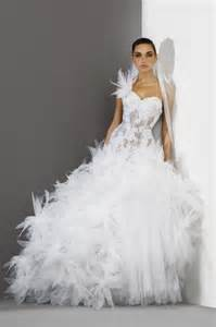 vente privã e robe de mariã e robes de mariee robe de mariée dijon