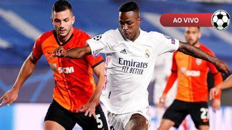 Borussia Monchengladbach x Real Madrid ao vivo: Saiba como ...