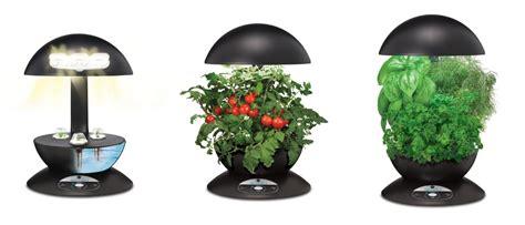 indoor garden kit indoor garden kit ikea into indoor gardening with