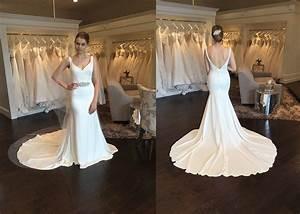blog bridal shop houston tx whittington bridal page 8 With wedding dress shops in houston