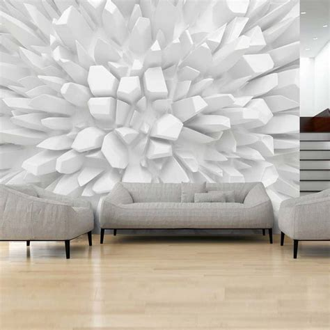 papier peint mural 3d 25 best ideas about papier peint 3d on pvc mural photo personnalis 233 and papier