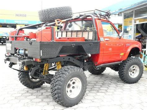 195 best about truck on expedition vehicle portal and trucks