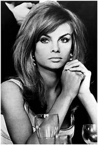 jean-shrimpton-e28093-with-her-glossy-long-hair-and ...
