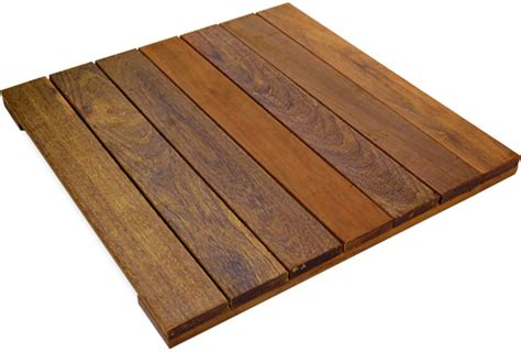 deck building products accessories deckwise 174 brands