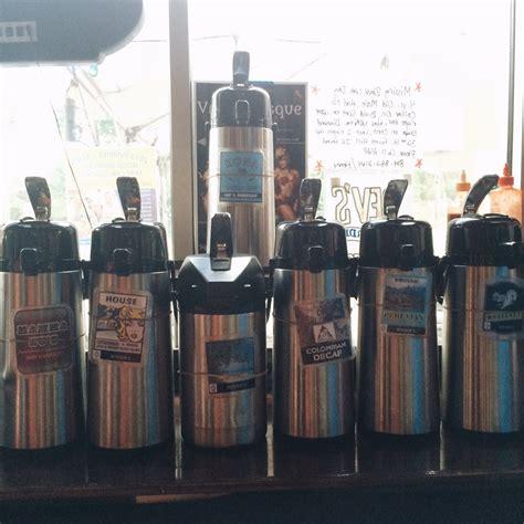 3109 forest hill ave is a house in richmond, va 23225. A Guide to Richmond Coffee Shops — rachel a. dawson