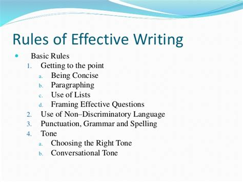 1st Effective Writing Skills. Sample Resume Paralegal. Lowes Resume. Gpa On Resume Example. Sample Resume Objectives For Internships. On Error Resume Next C#. Communications Skills Resume. Jack In The Box Resume. Sample Resume For Software Developer
