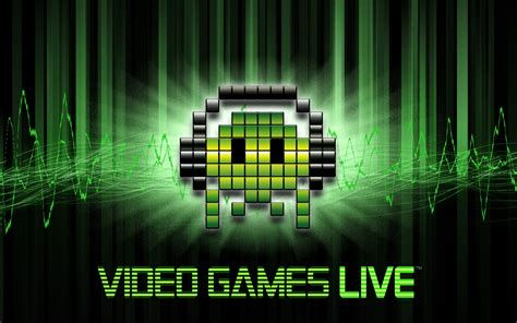 videogame  word   games  legit