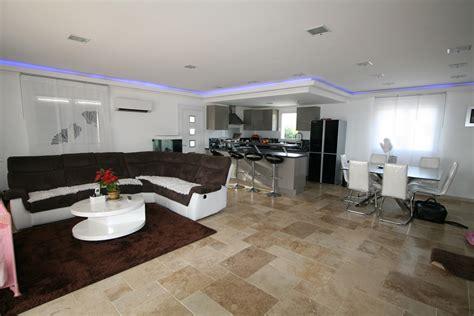 M Chambre - awesome meubler un 12m2 photos nettizen us nettizen us