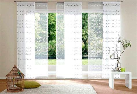 liebenswert gardinen schlafzimmer kurz ideen